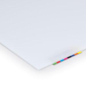 Vetronova s.r.l. | Vetro sintetico | Opale
