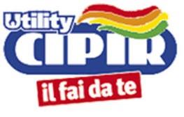 UTILITY CIPIR